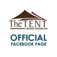 The Tent at Acacia Estates