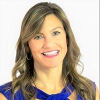 Alison Dosek - Amerifirst Financial Inc.