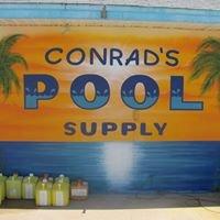 Conrads Pool Supply