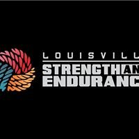 Louisville Strength And Endurance