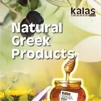 Kalas Imports, LLC