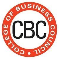 SDSU CBC