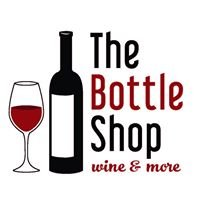 The Bottle Shop - Lake Geneva
