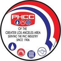 PHCC Los Angeles