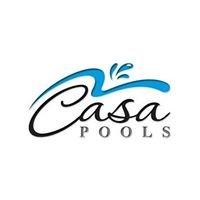 Casa Pools