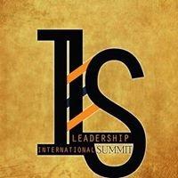 International Leadership Summit