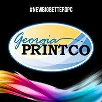 Georgia Printco, LLC
