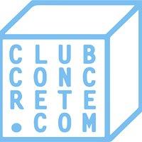 Club Concrete