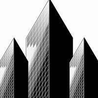 Stratus Building Solutions - Phoenix