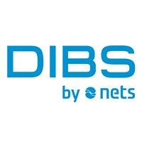 DIBS - betalningar på nätet