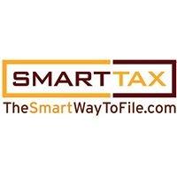 Smart Tax