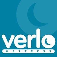 Verlo Mattress