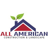 All American Construction & Landscape