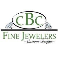 CBC Fine Jewelers