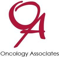 Oncology Associates  -  Omaha Nebraska