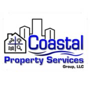 Coastal Property Services Group, LLC