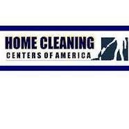 Home Cleaning CentersOf America- Omaha Nebraska