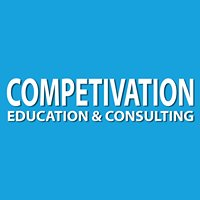 Competivation Consulting