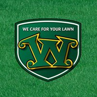 Weed Man Lawn Care - Arlington Heights, IL