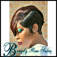 Brandy Rose Salon