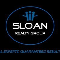 Sloan Realty Group