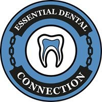Essential Dental Connection
