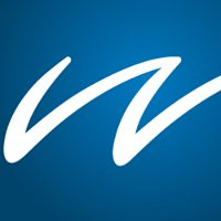 Wavecrest Computing
