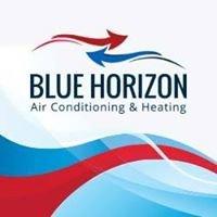 Blue Horizon Air Conditioning & Heating