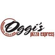 Oggi's Pizza Express SDSU