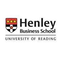 Henley DBA