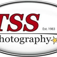 TSS Photography of Southern WV