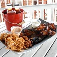 BBQ Bill's Restaurant