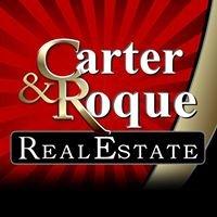 Carter & Roque Real Estate