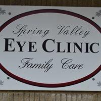 Spring Valley Eye Clinic