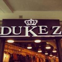 Duke Z
