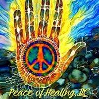 Peace of Healing