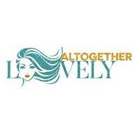 Altogether Lovely Inc.