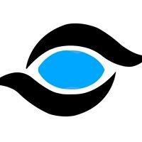 Premier Eyecare & Eyewear