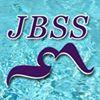 Jim Booth Swim School