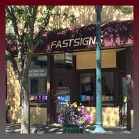 FASTSIGNS of Durango