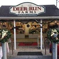 Deer Run Farmstand