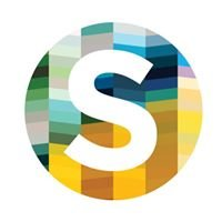 Streamline Support Inc.