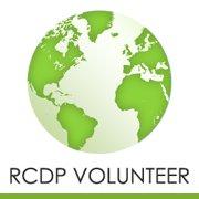RCDP - Nepal