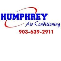 Humphrey Air Conditioning