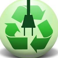 AVA Recycling & Electronics Sales