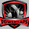 PowerTaps