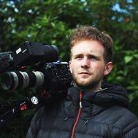 Glen Thomson Films