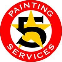 Five Star Painting Services, Inc