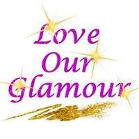 Love Our Glamour
