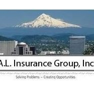A L Insurance Group, Inc